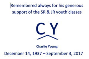 Charlie-Young