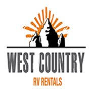 West Country RV Rentals