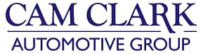 cam-clark-auto-group